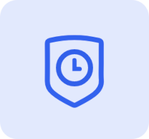 Ongoing-Protection-icon