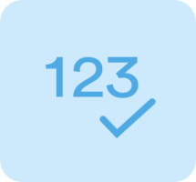 Simple-Certification-Steps-icon